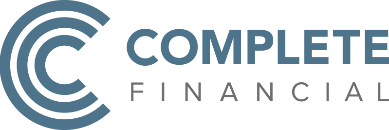 Complete Financial