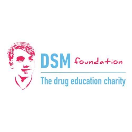 DSM Foundation