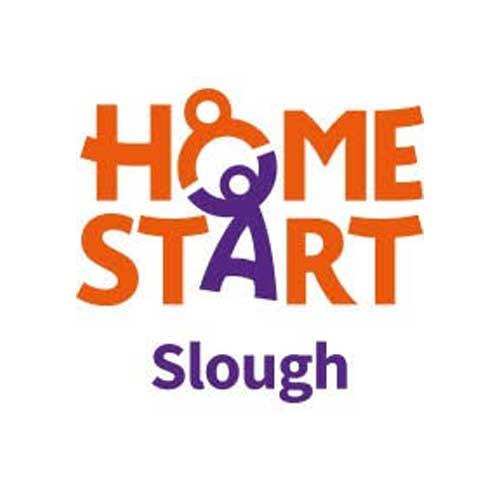 Home Start Slough