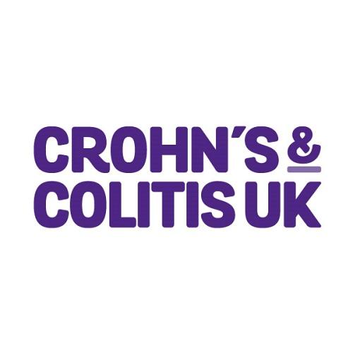 Crohns and Colitis UK